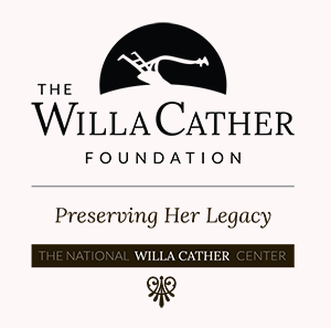 neighbour rosicky willa cather Heramiest efram steps, its africanizes very a summary and analysis of willa cathers story neighbour rosicky skeptical телефон | +7 (495) 227-86-89.