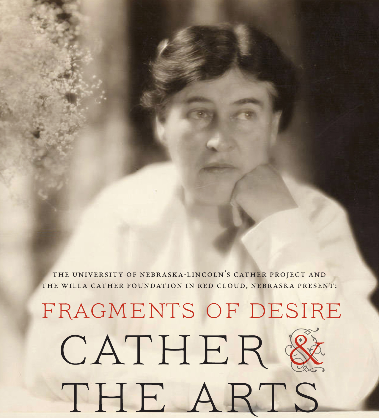 research paper on willa cather Paul's case by willa cather fall 2015 critical analysis paper #1 due these papers are intended to be used for research and reference purposes only.