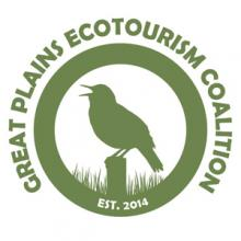 great plains ecotourism coalition